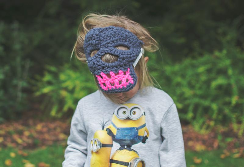 sugar-skull-masks
