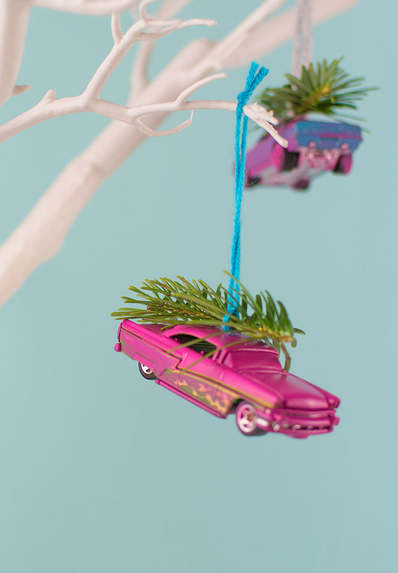 car-ornament-christmas
