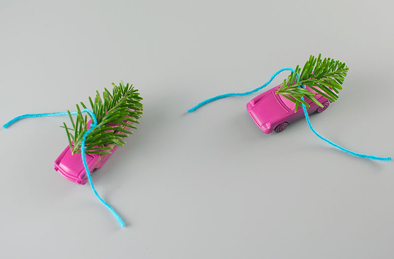 how-to-make-christmas-toy-car-ornaments