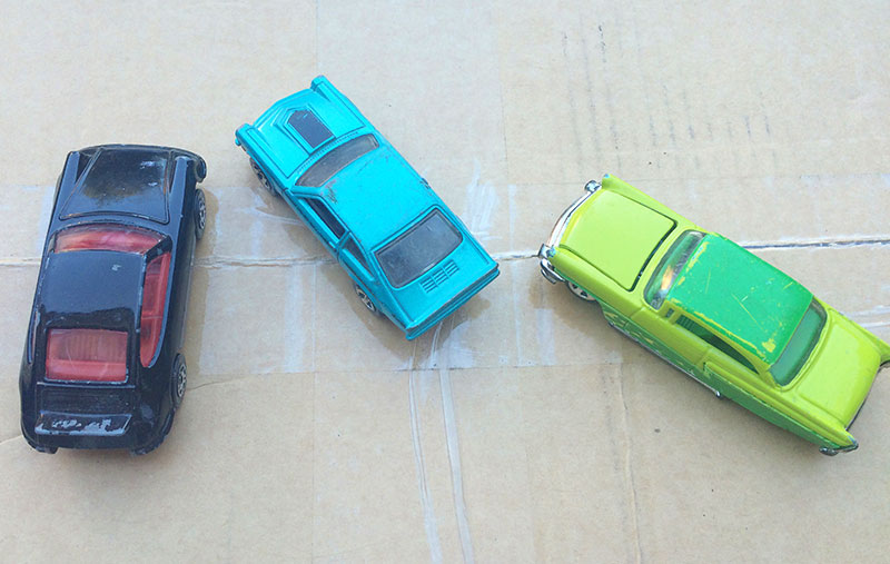 old-toy-cars