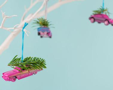 toy-car-ornaments