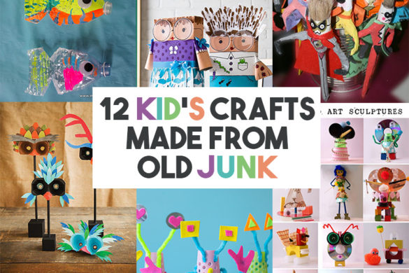 12-KIDS-CRAFTS-FEATURED-IMAGE