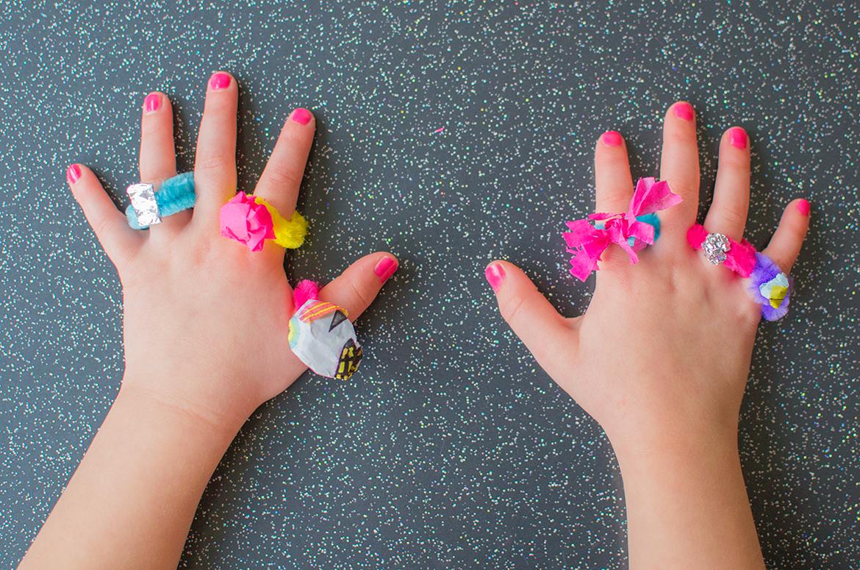 kids-jewelry
