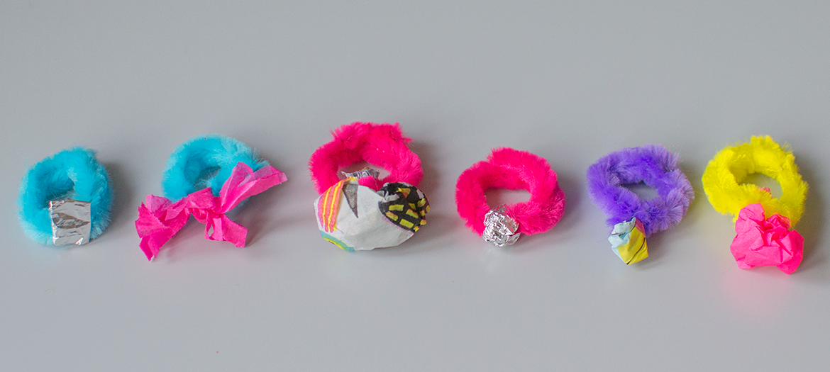 pipe-cleaner-rings-for-kids