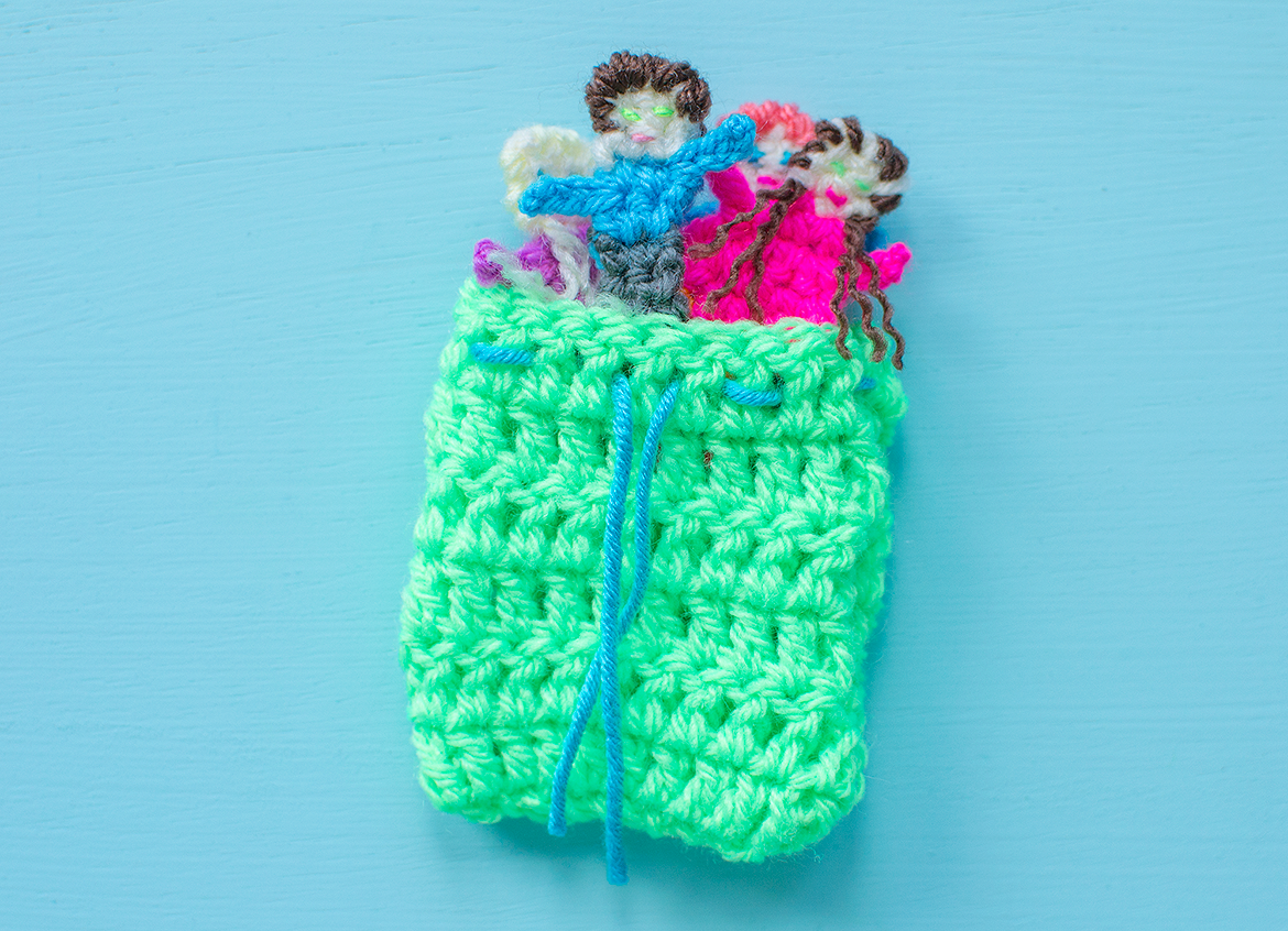 crochet-worry-dolls-6