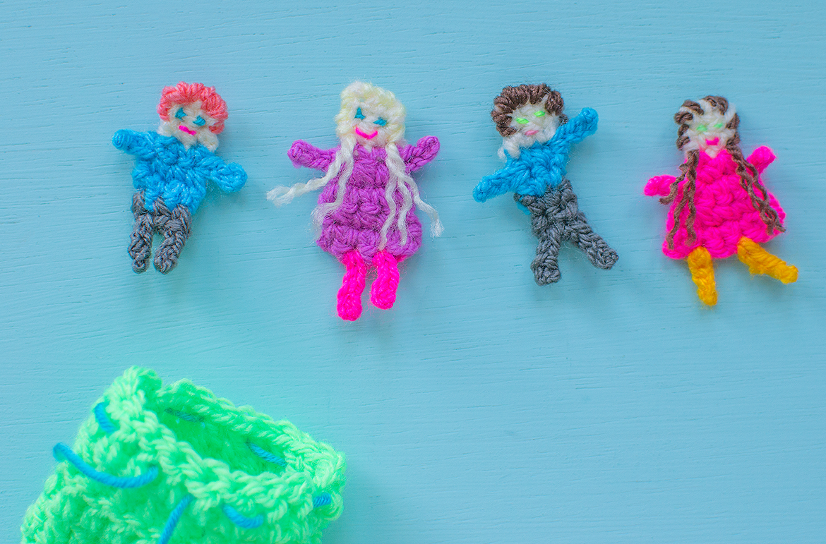 crochet-worry-dolls-in-bag