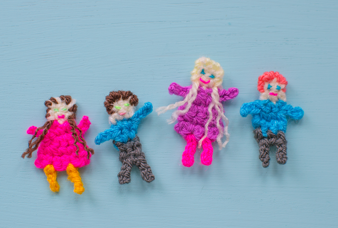 how-to-make-crochet-worry-dolls-8