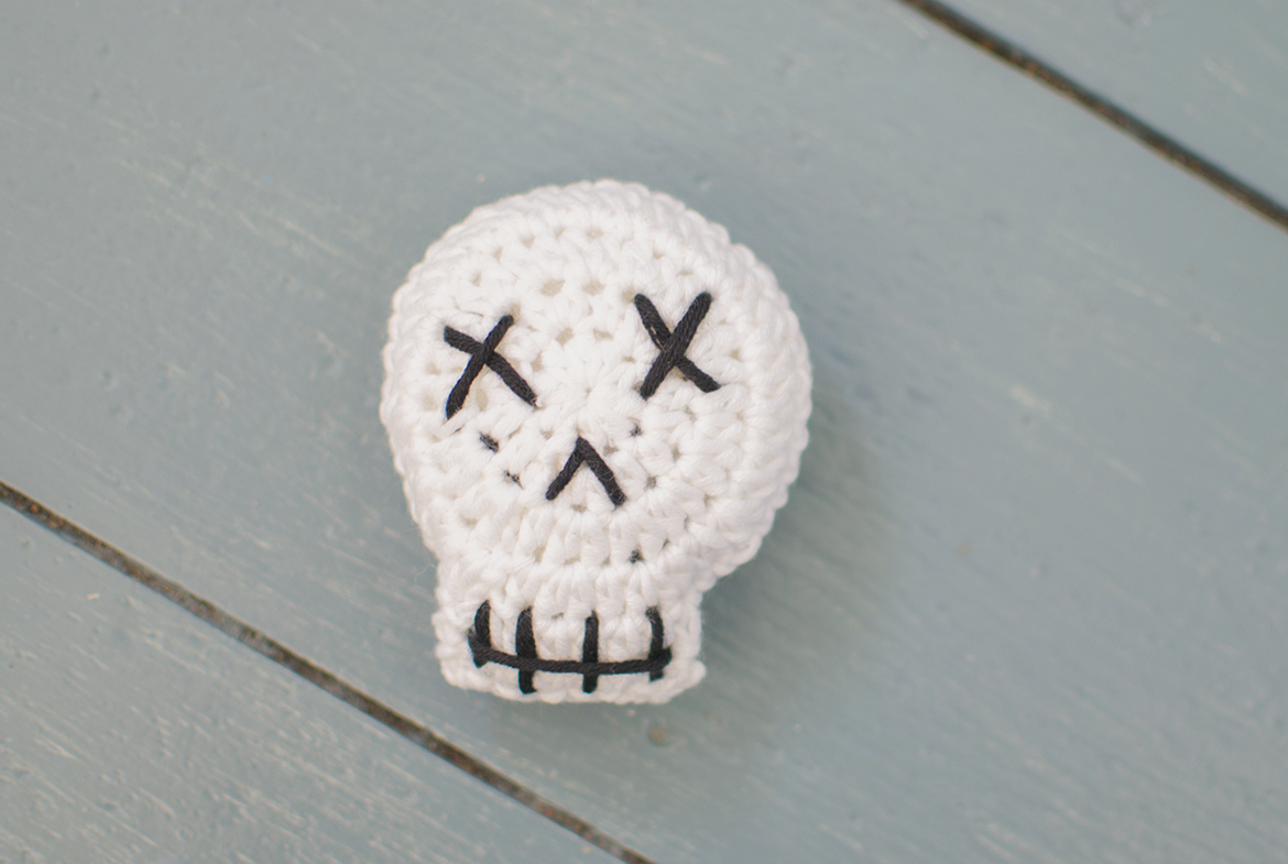 crochet-skeleton