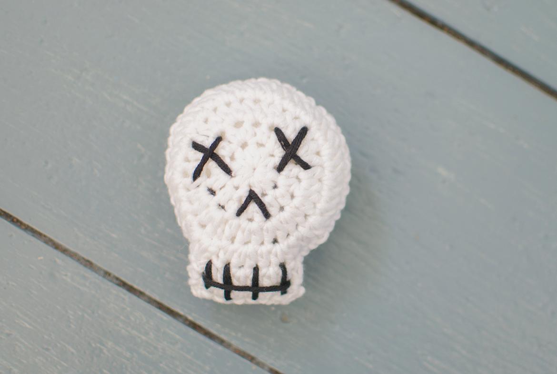 crochet-skeleton