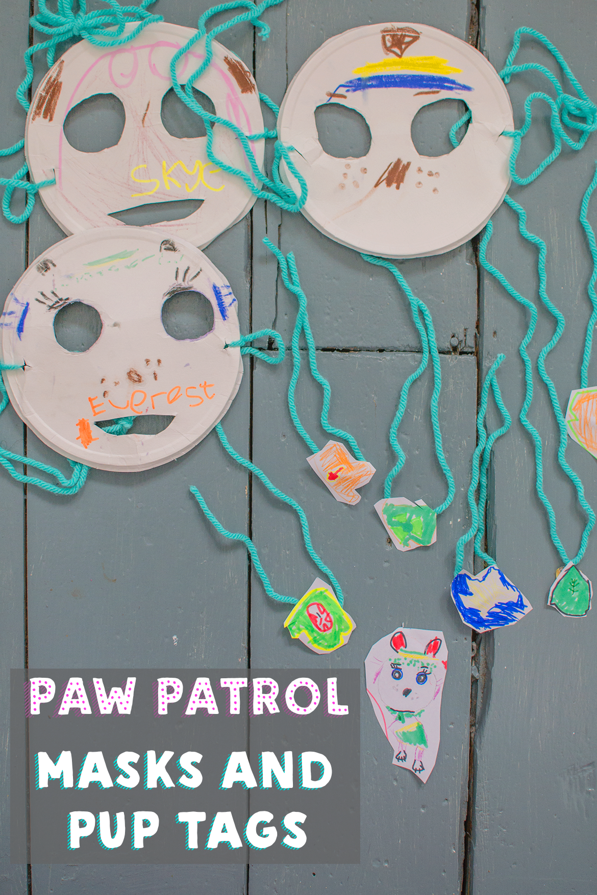 paw-patrol-masks-and-pup-tags