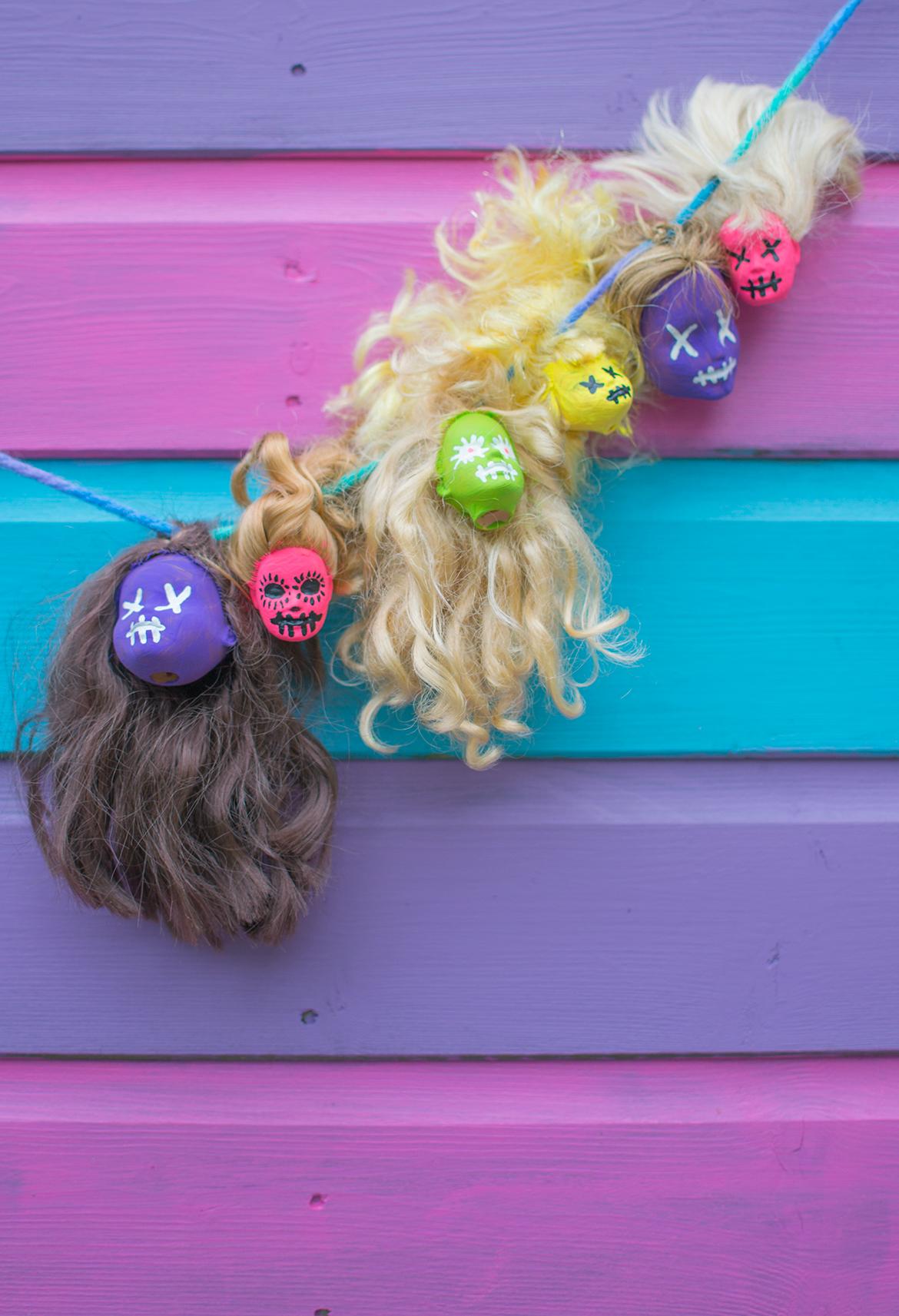 zombie-heads
